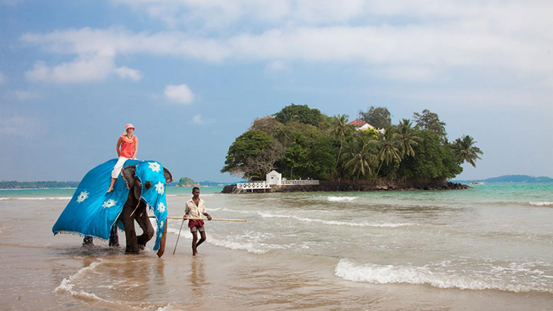 Copyright-Taprobane-Island-(2)