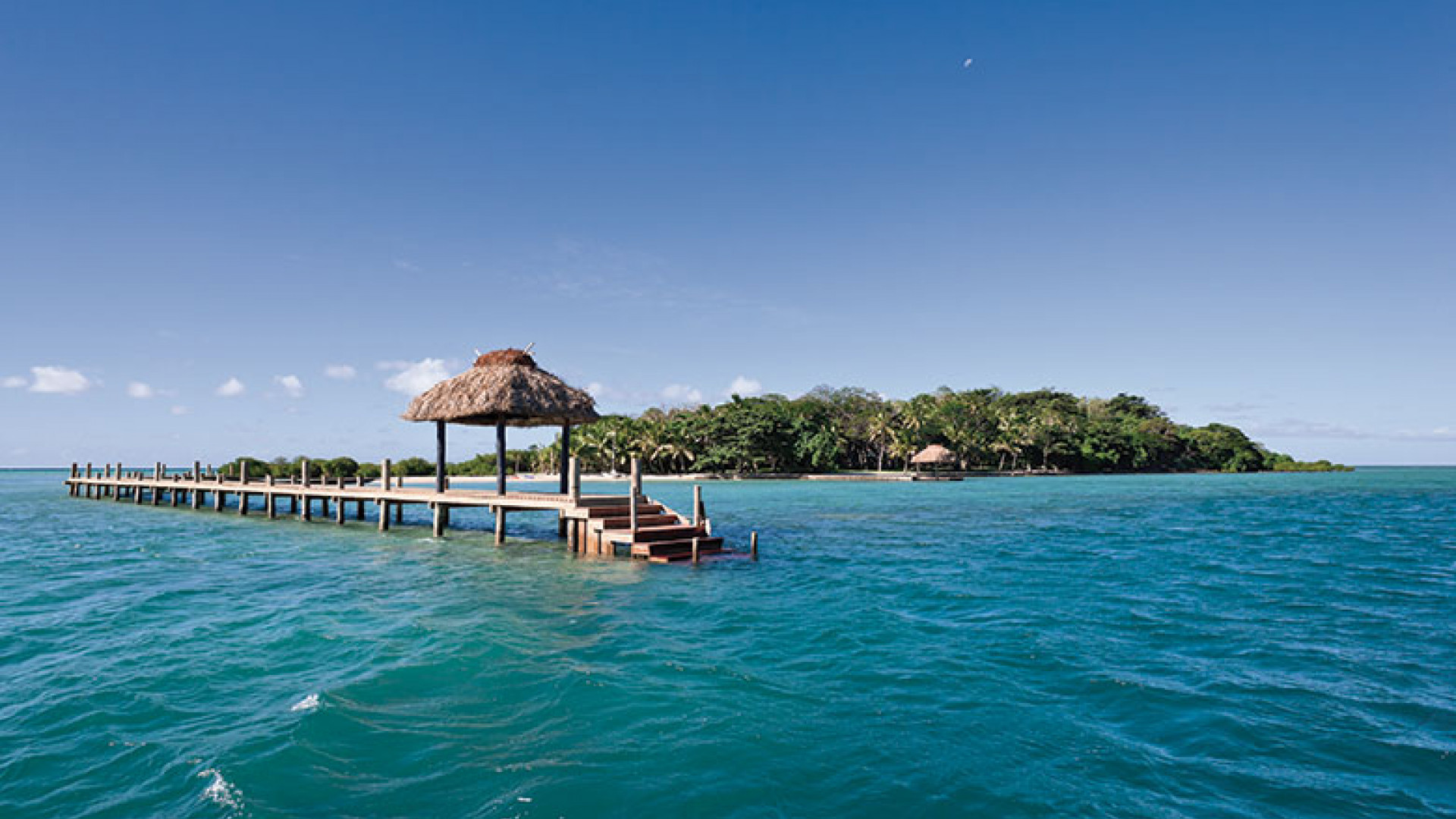 Copyright-The-Huka-Retreats-(Dolphin-Island)
