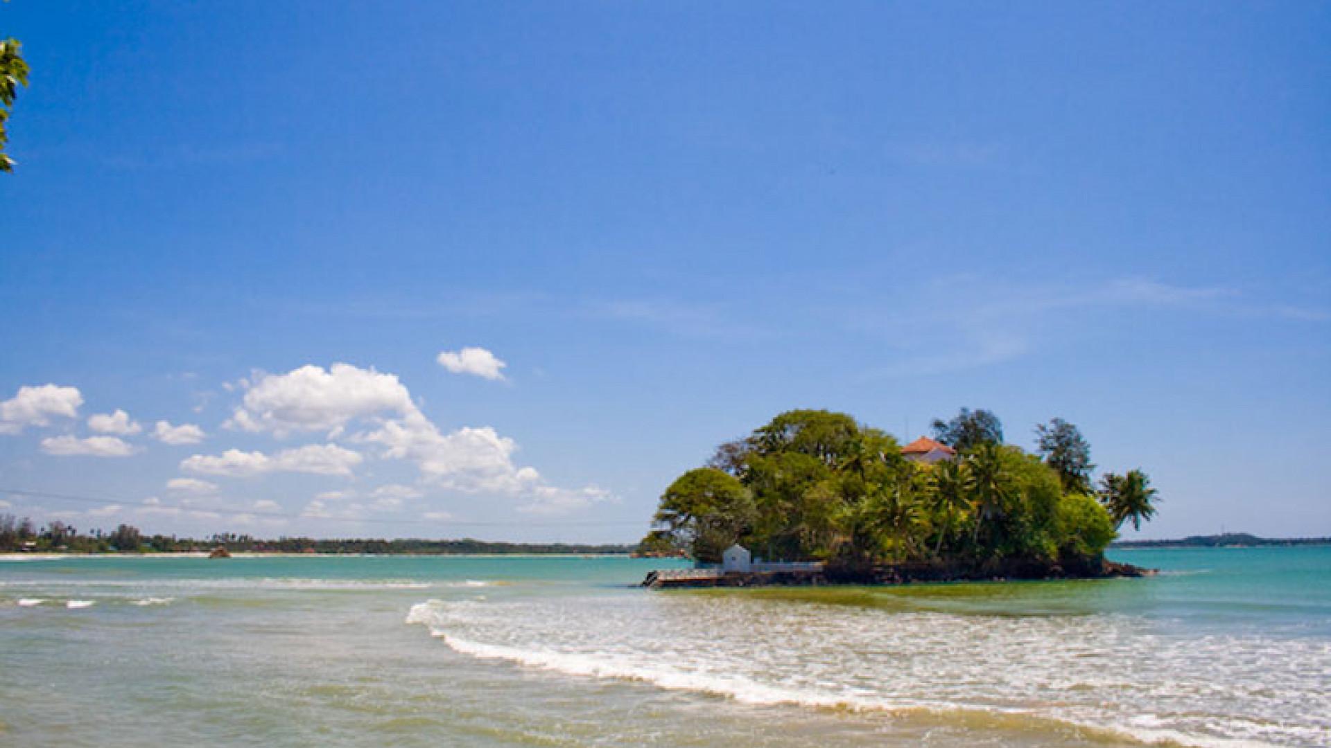 Courtesy-of-Ghetan-Kumara---Taprobane-Island-(2)