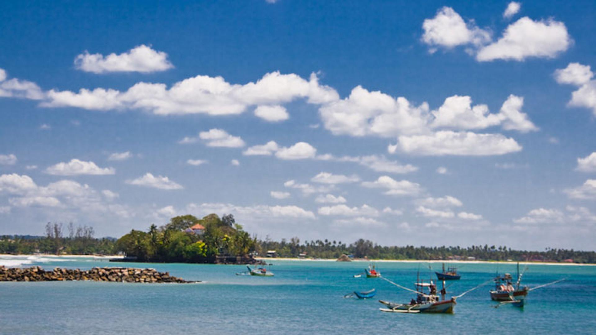 Courtesy-of-Ghetan-Kumara---Taprobane-Island