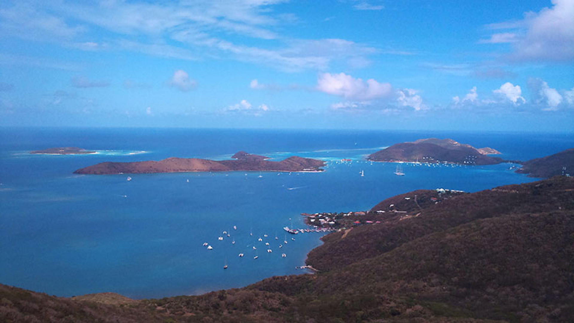 Necker-Island---Courtesy-of-Fay-Stephens