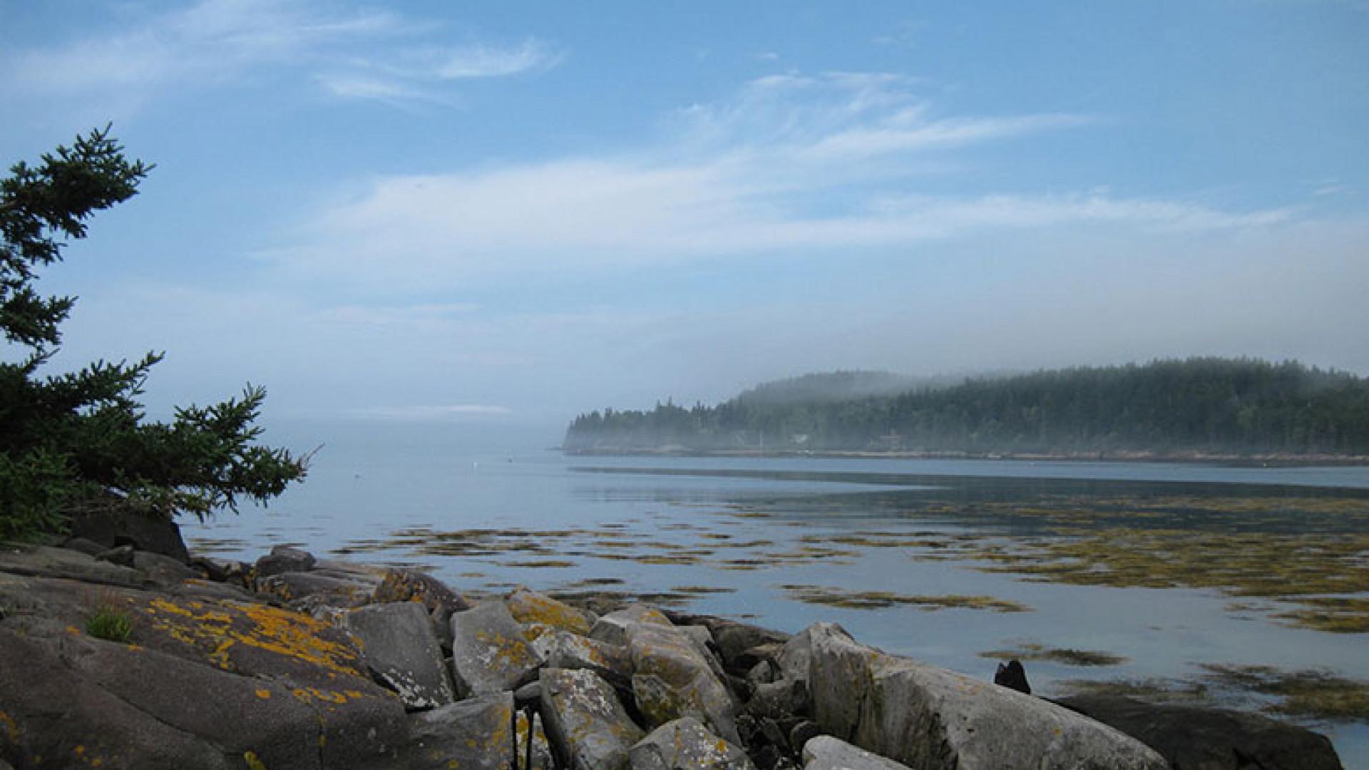 Spectacle-Island---Courtesy-of-Hiram-Blake-Camp
