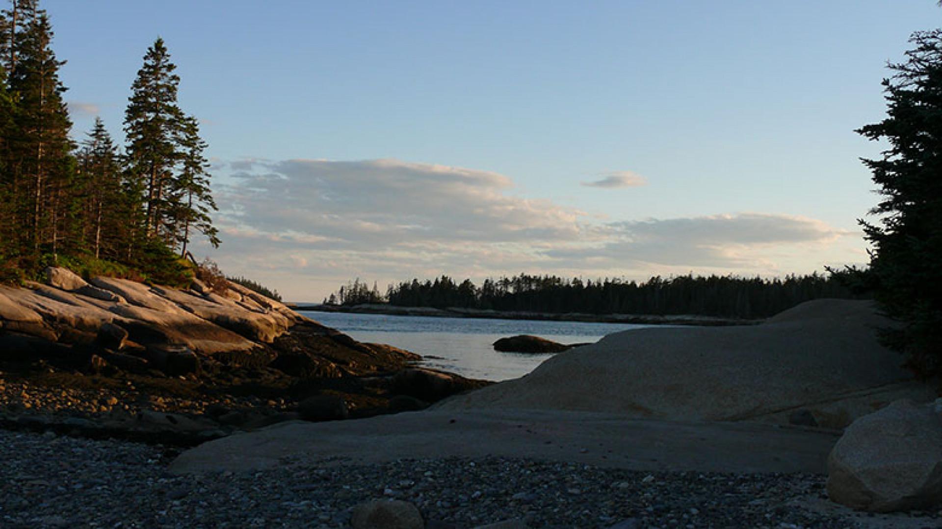 Spectacle-Island-courtesy-of-Hannah-Lazaro
