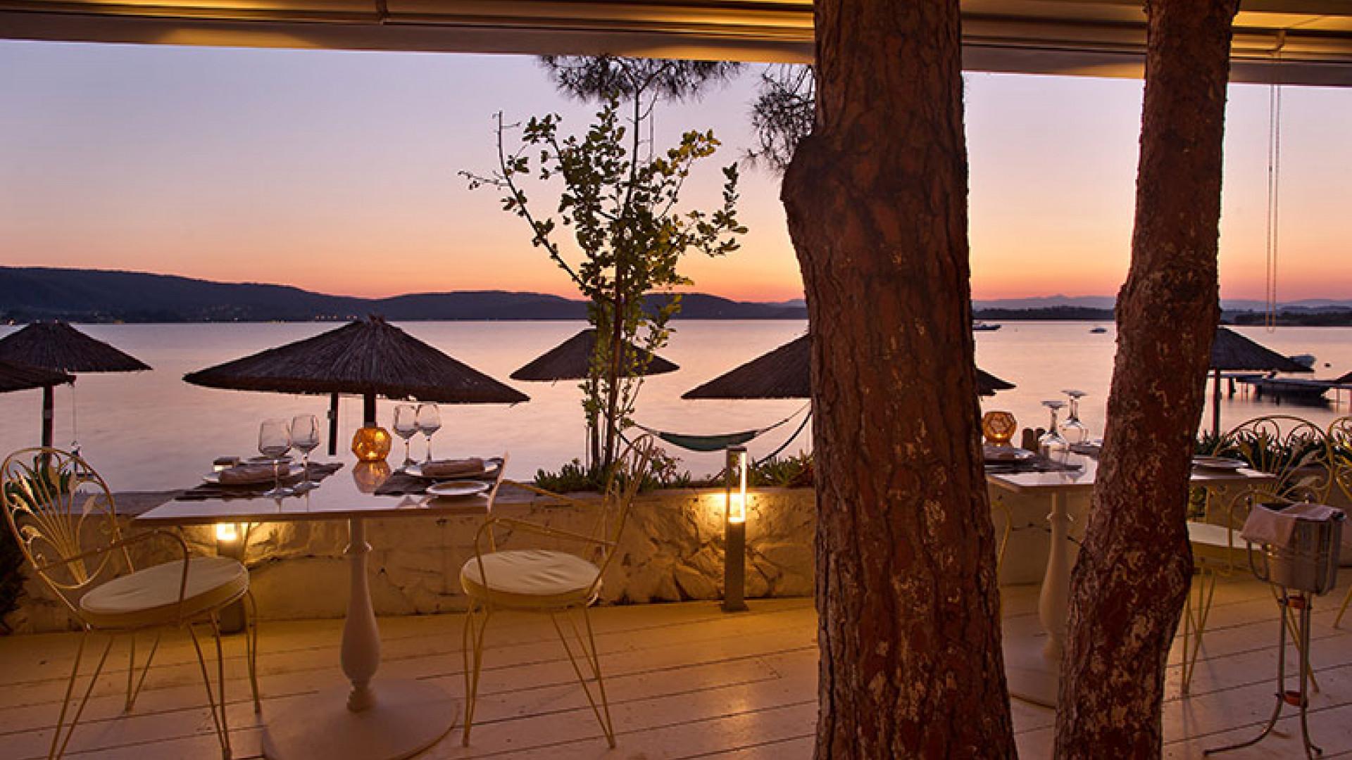 Ekies-AllSenses-Resort