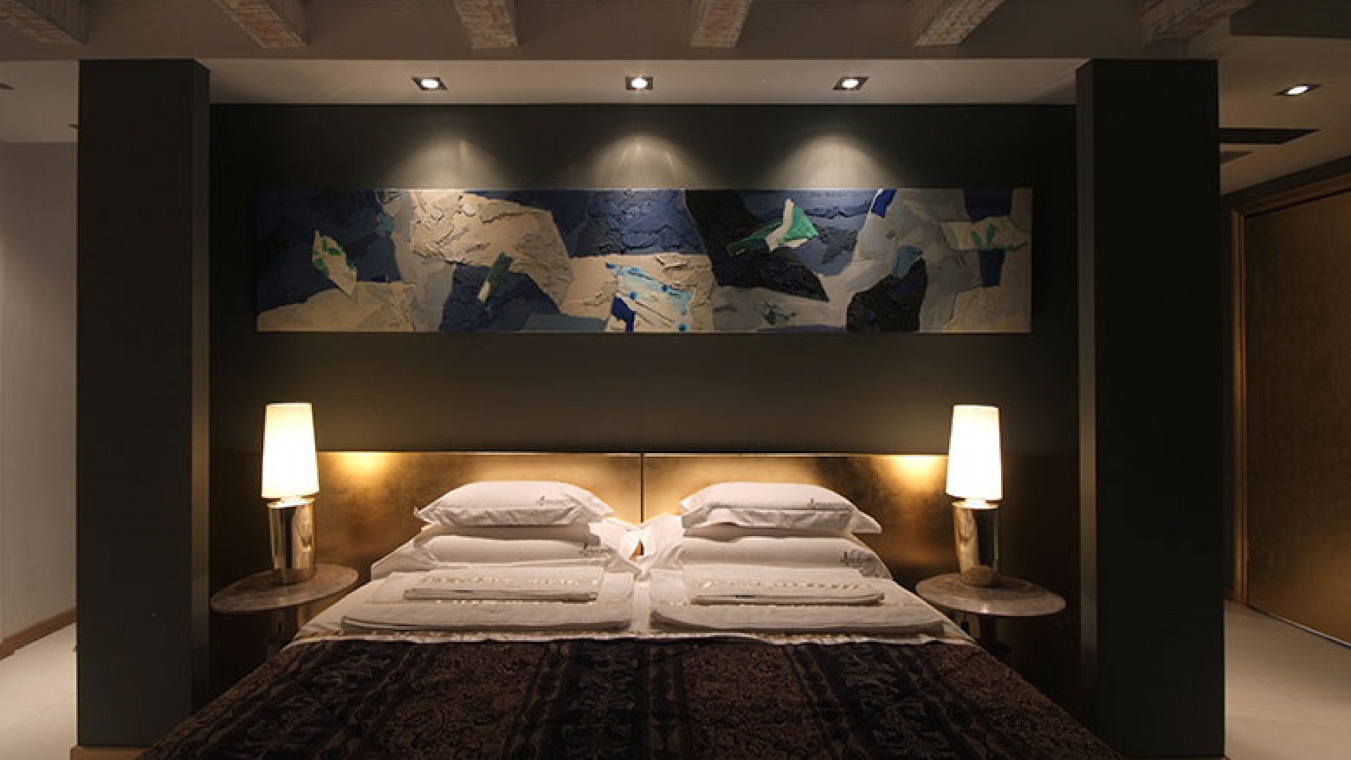 Hotel-Hippocampus