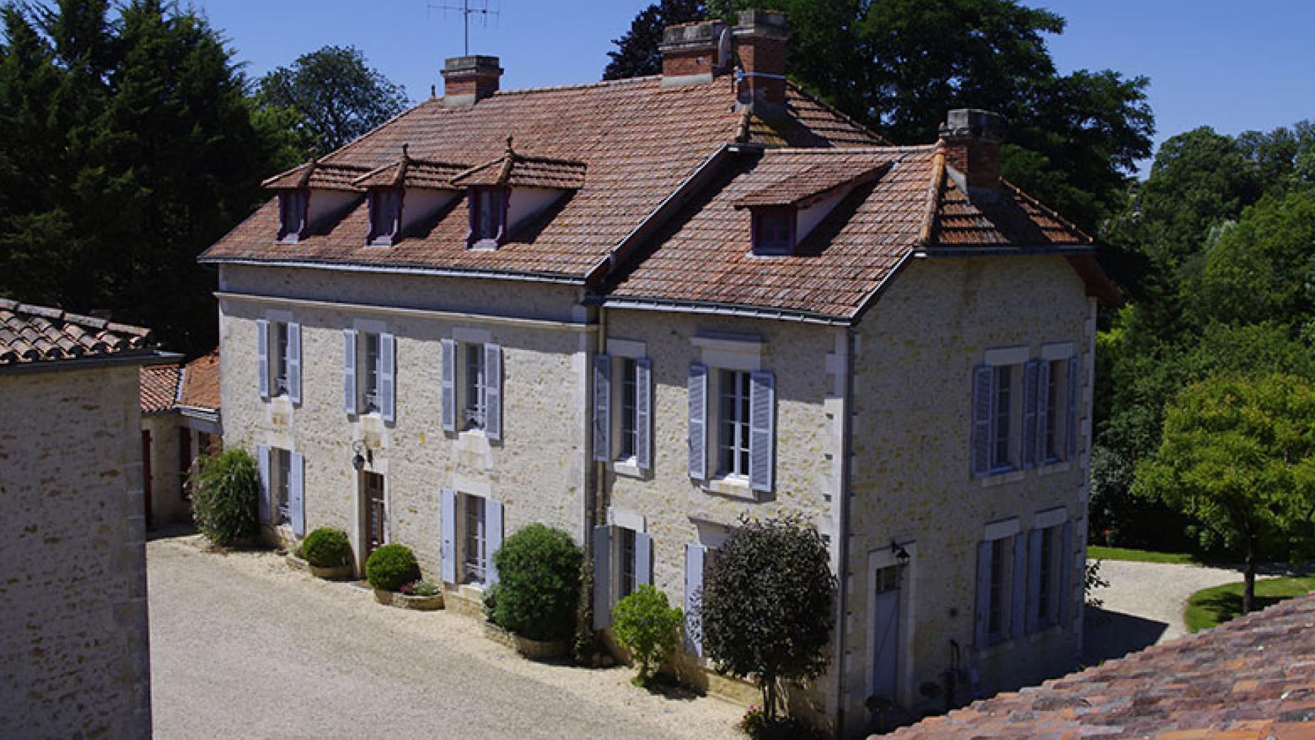 Manoir-du-Moulin-(2)