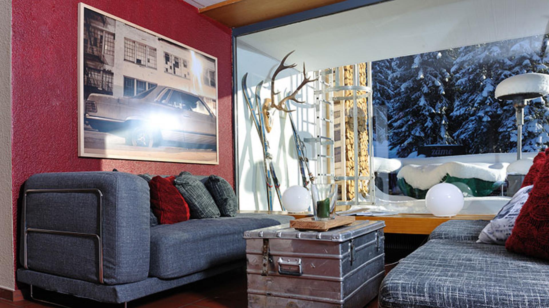 Saanewald-Lodge-(2)