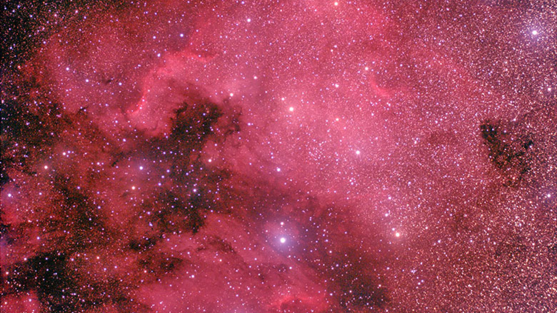 North-Amercia-nebula-Kielder-Obs