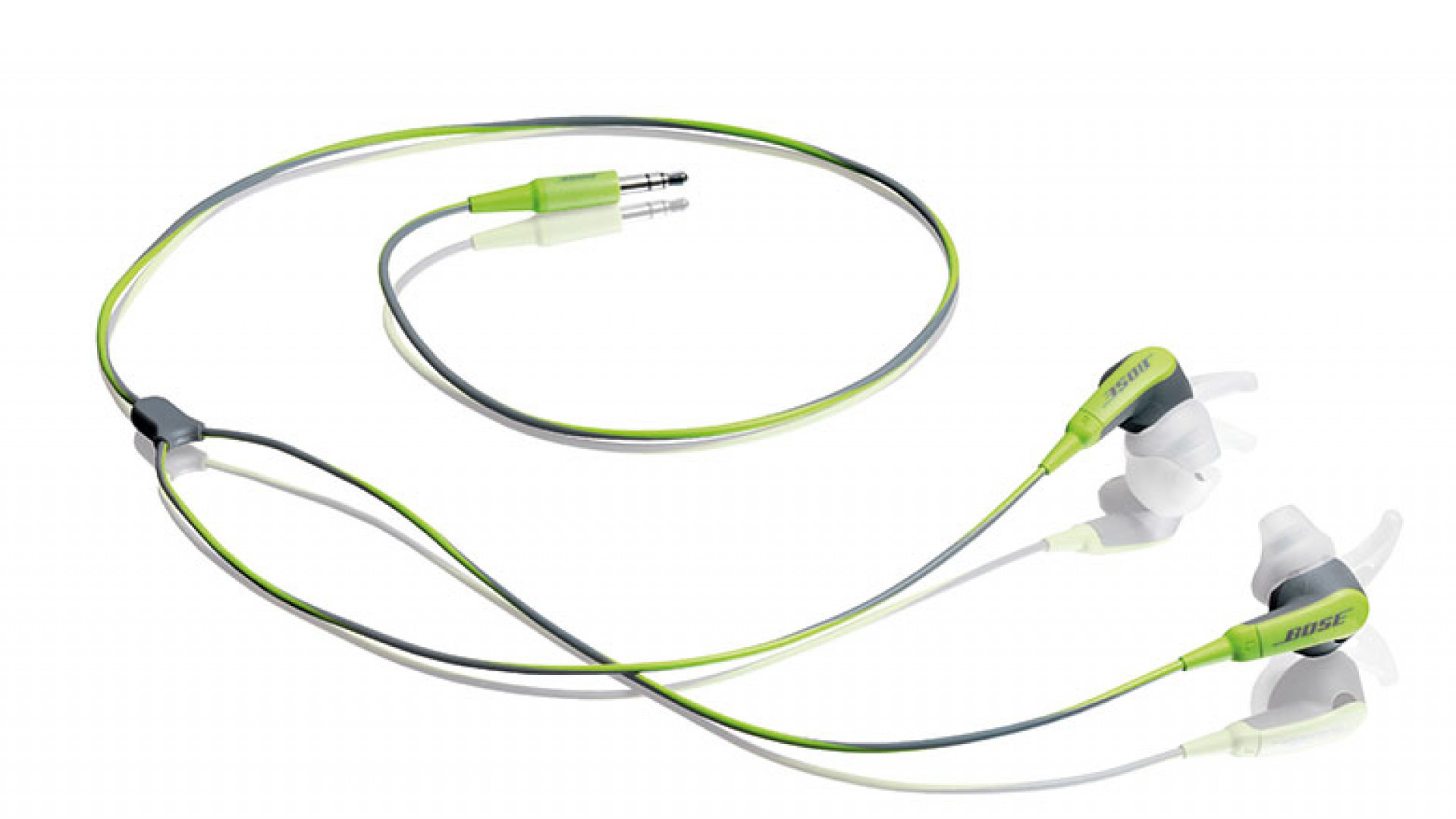 Bose_SIE2_Headphones_003_HR-55