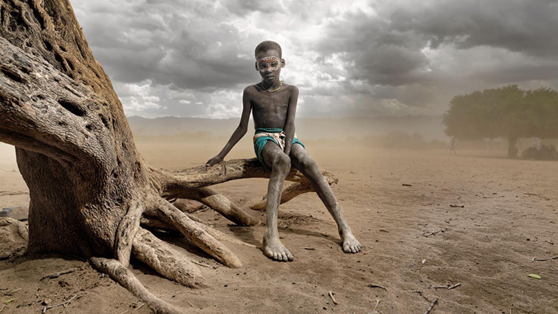 Carlos_Duarte,_Spain,_Entry,_Open_People,_2014_Sony_World_Photography_Awards.jpg_cmyk
