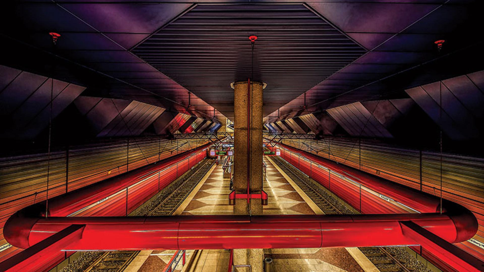 Holger_Schmidtke,_Germany,_Entry,_Open_Architecture,_2014_Sony_World_Photography_Awards.jpg_cmyk