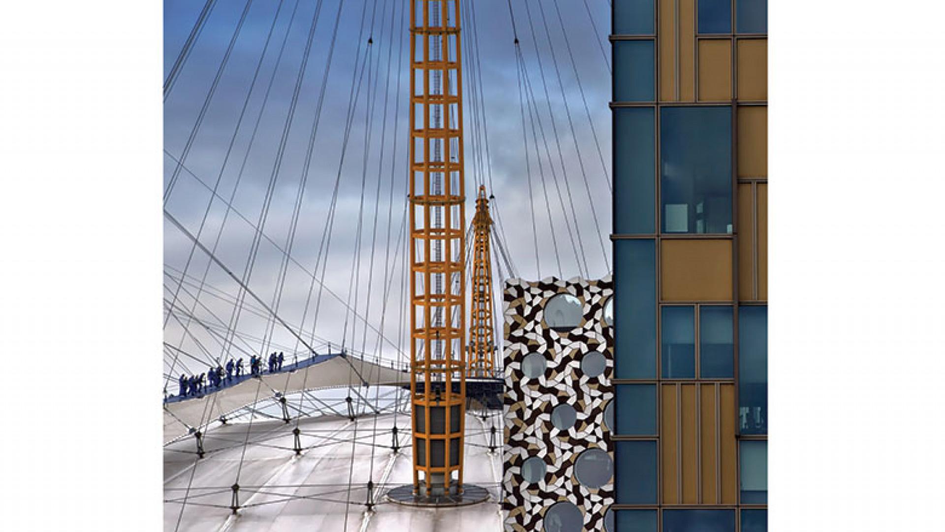 Kevin_John_Bleasdale,_UK,_Entry,_Open_Architecture,_2014_Sony_World_Photography_Awards.jpg_cmyk