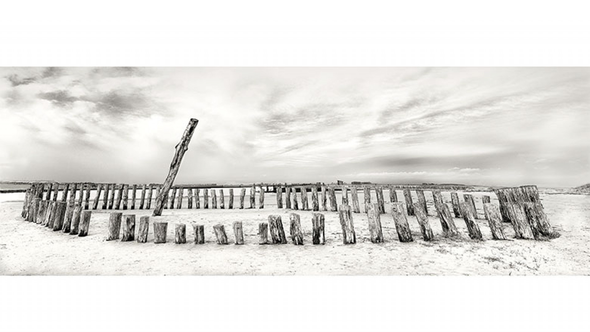 Sinan_Dinis,_Portugal,_Entry,_Open_Panoramic,_2014_Sony_World_Photography_Awards.jpg_cmyk