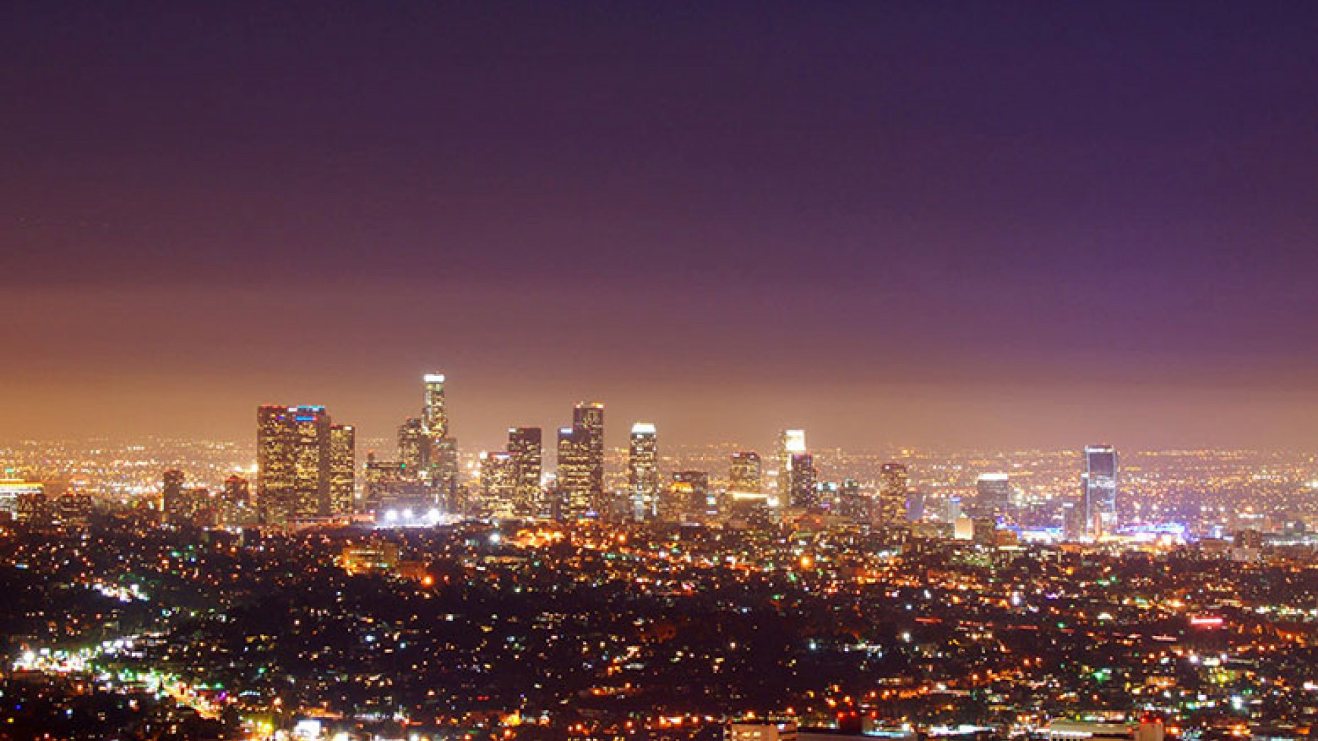 L-A--skyline