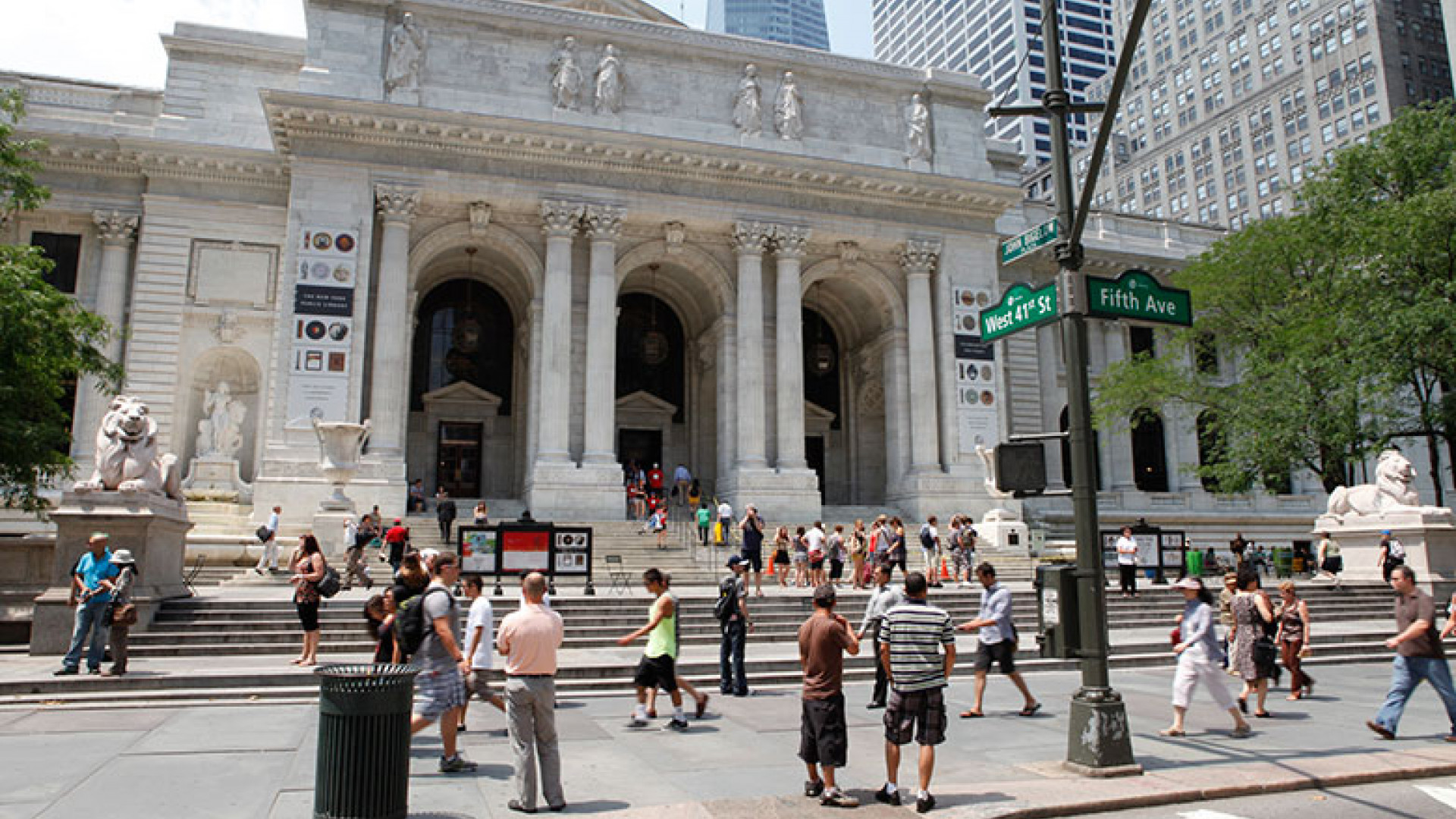 new_york_public_library_photo_joe_buglewicz