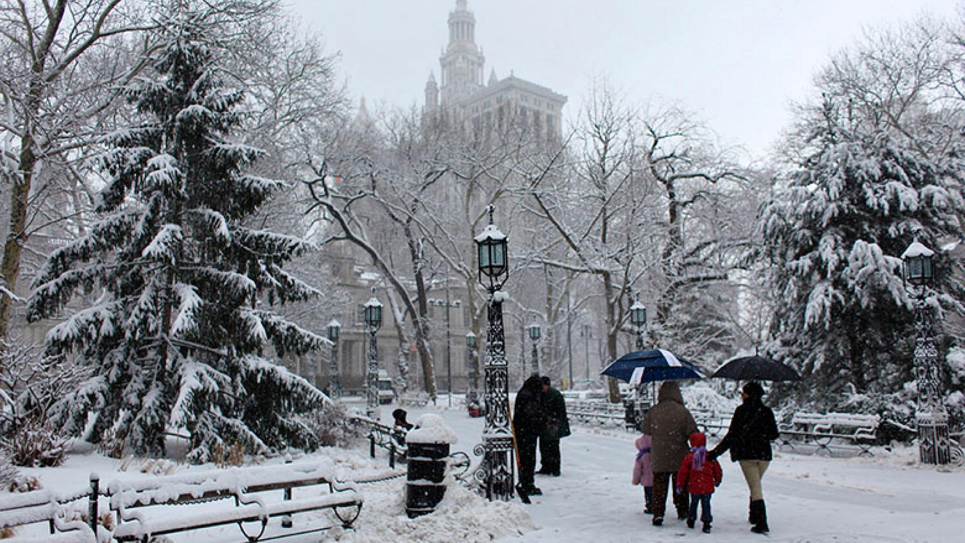 snow_photo_joe_buglewicz