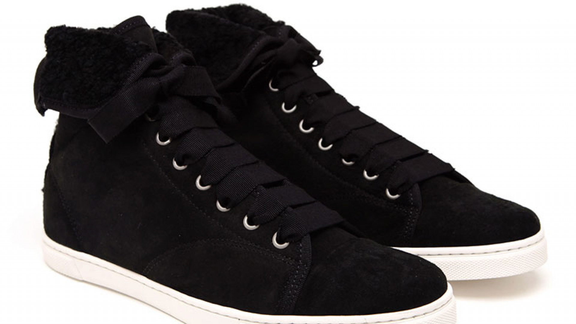 LANVIN---Shearling-and-Suede-Hi-Tops---£470-(1)