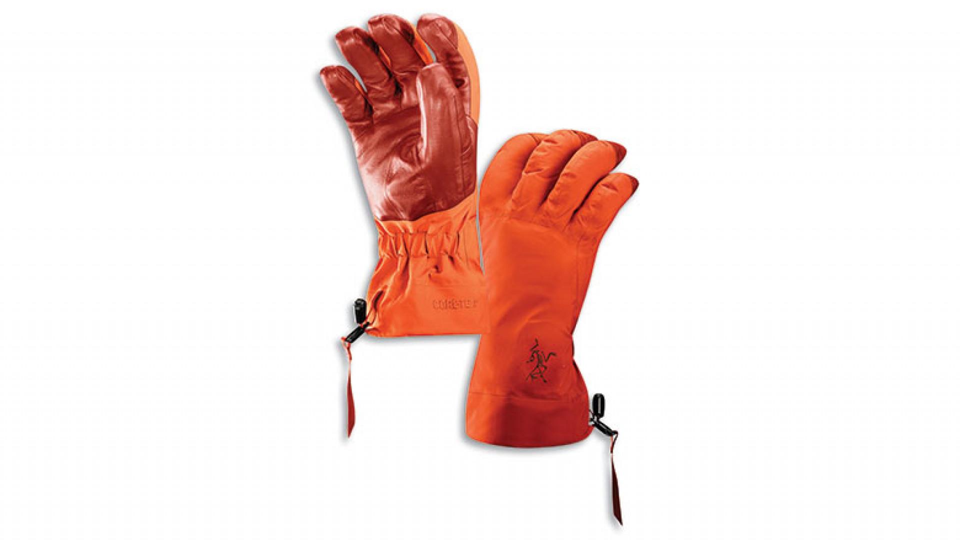F13-Beta-AR-Glove-Tobiko