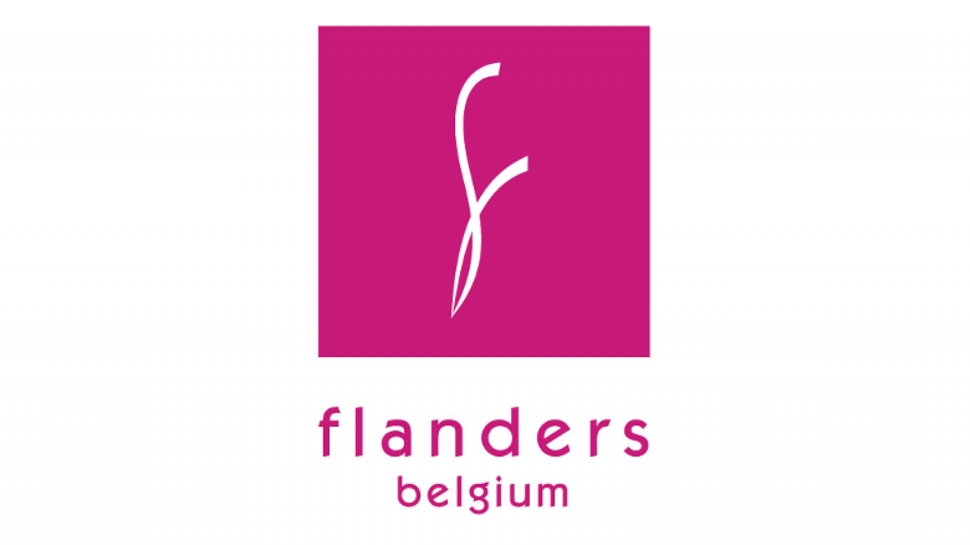 flanders_v_4c