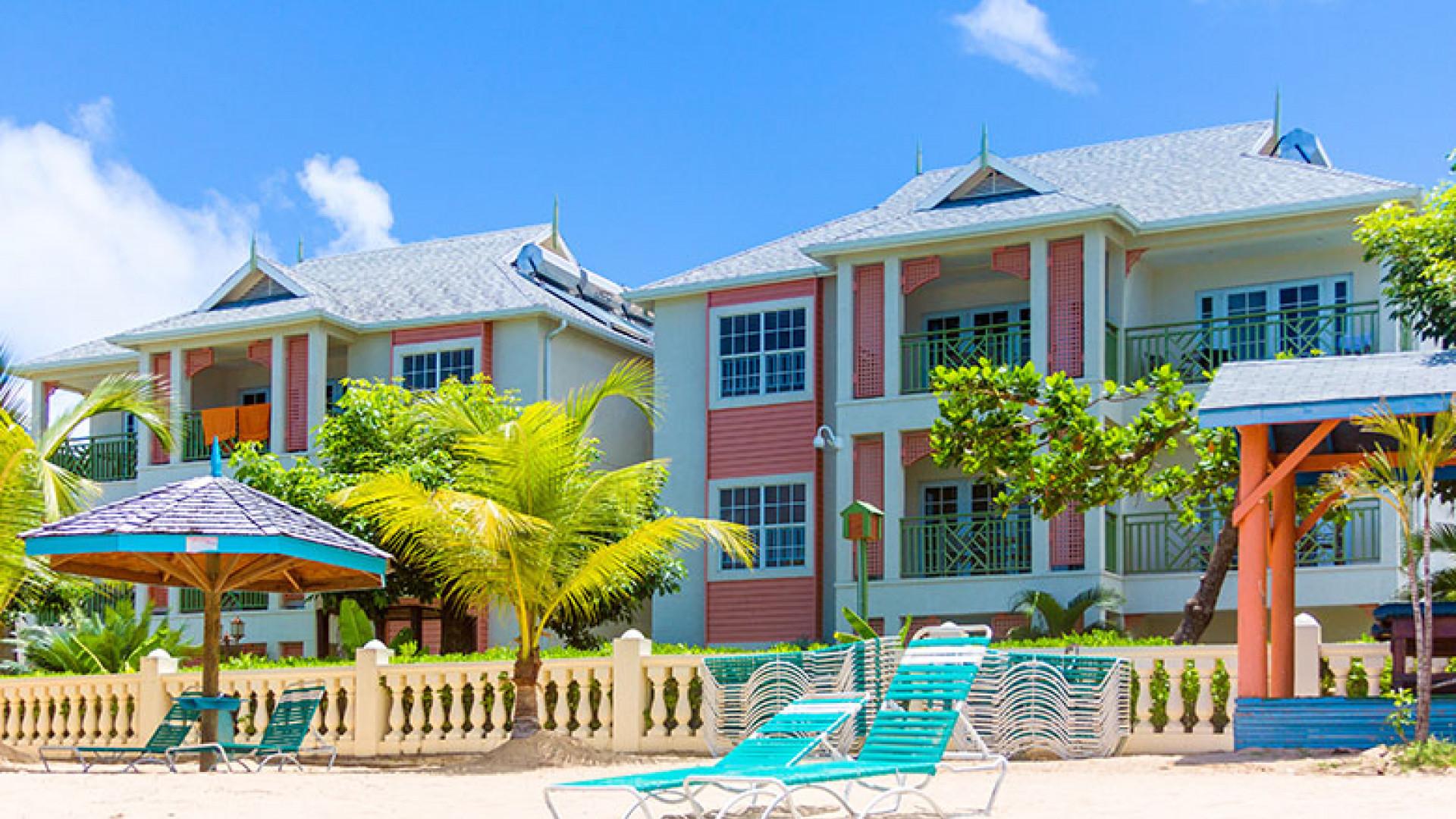 Fabien Resort (18)