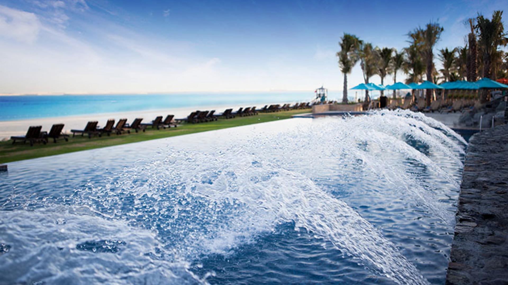 JA-Palm-Tree-Court---Beach-Pool-(67)