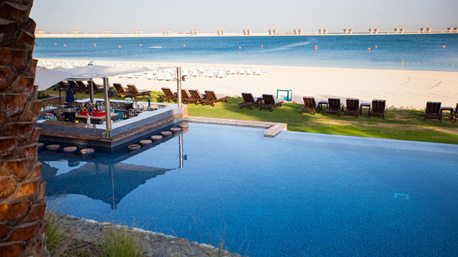 JA-Palm-Tree-Court---Beach-Pool-(99)