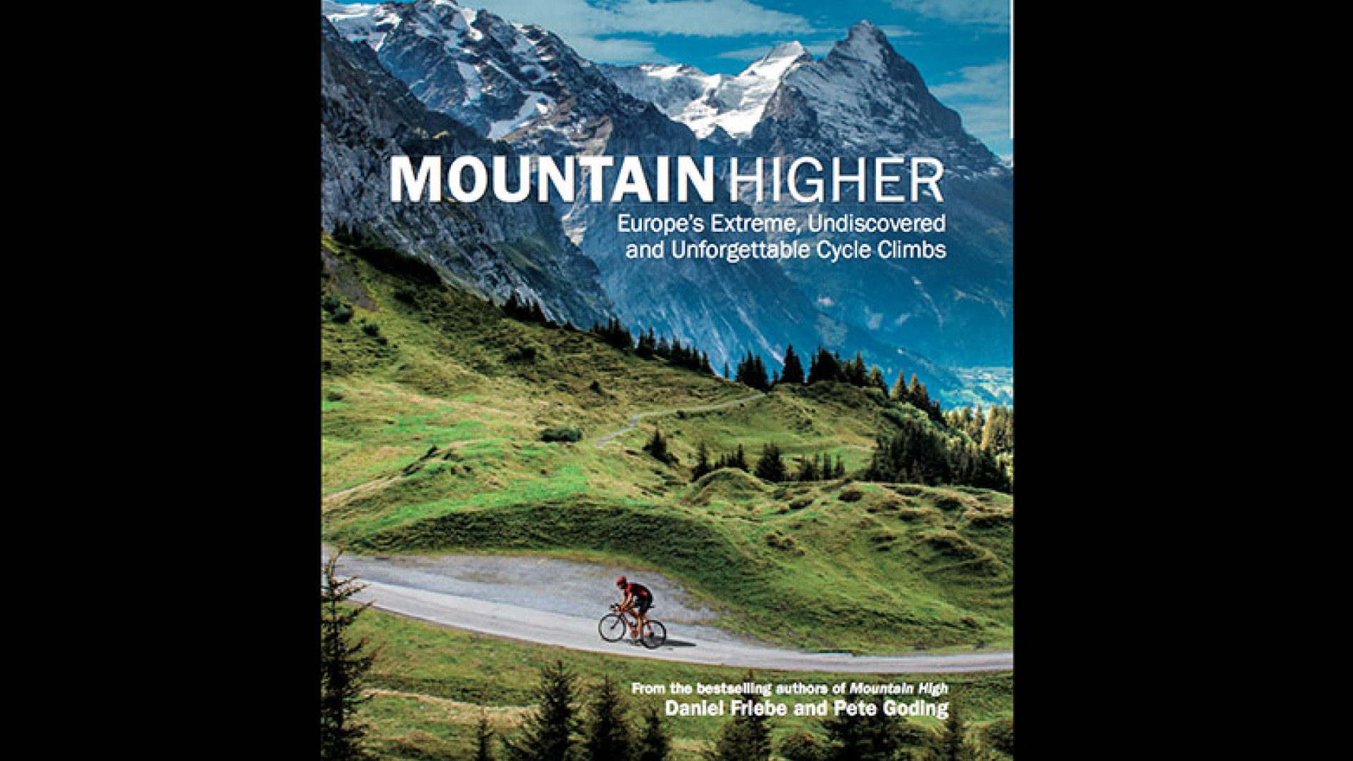 Mountain-Higher-Cover-July-2013