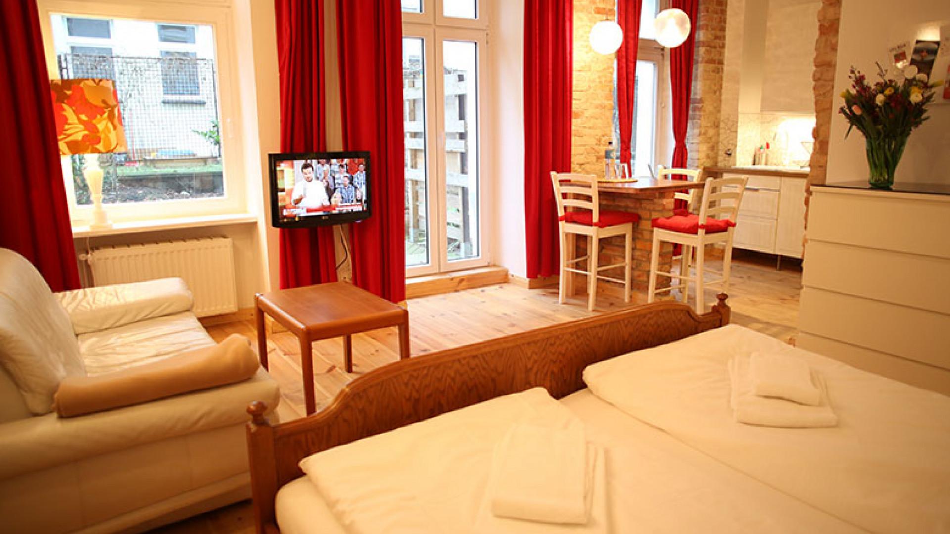 4-Brilliant-Apartments