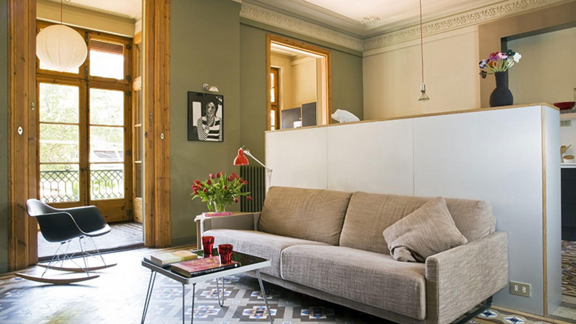 7-Pedrera-Apartment
