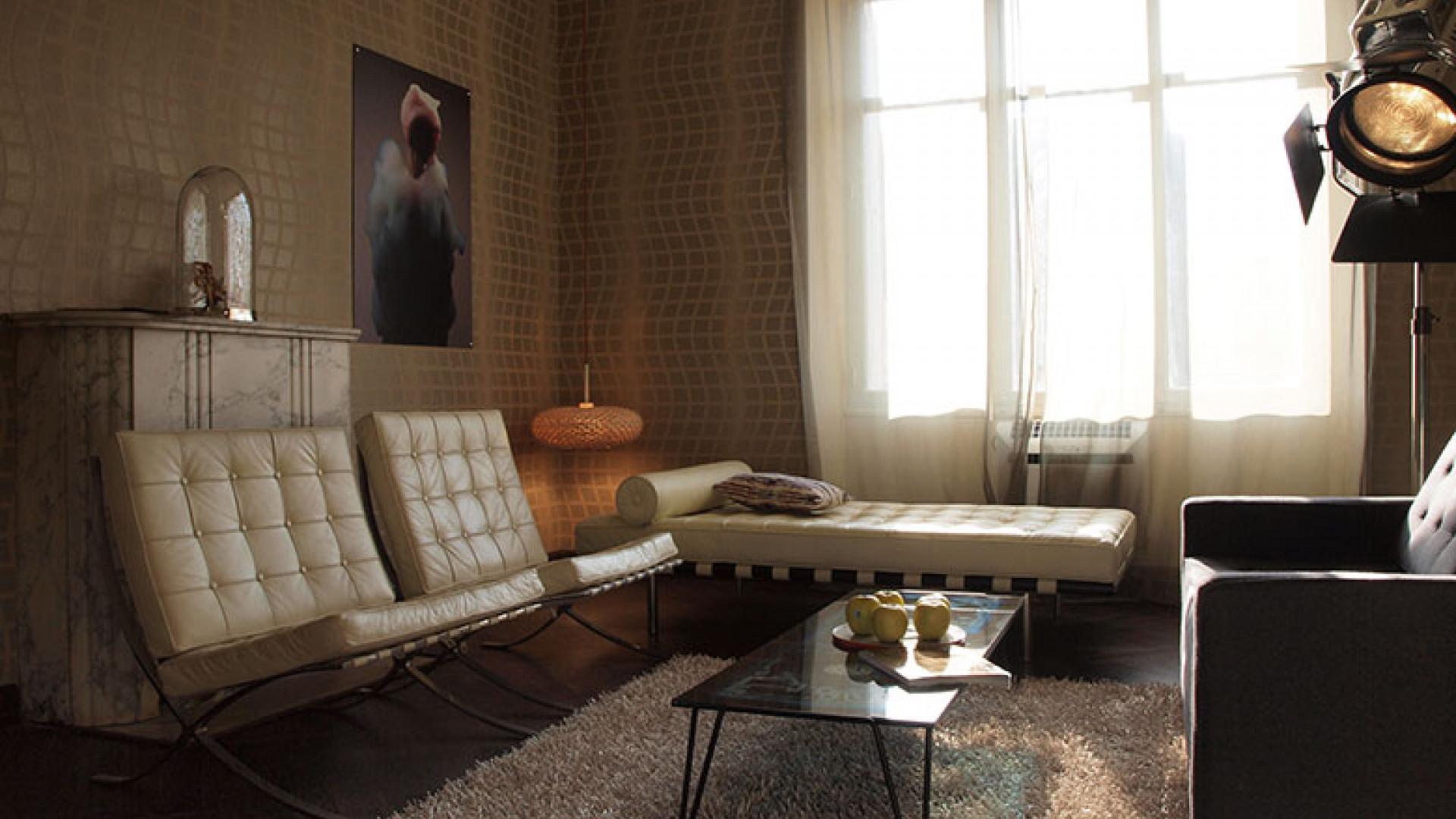 Boutique-Apartment-Cannes-2