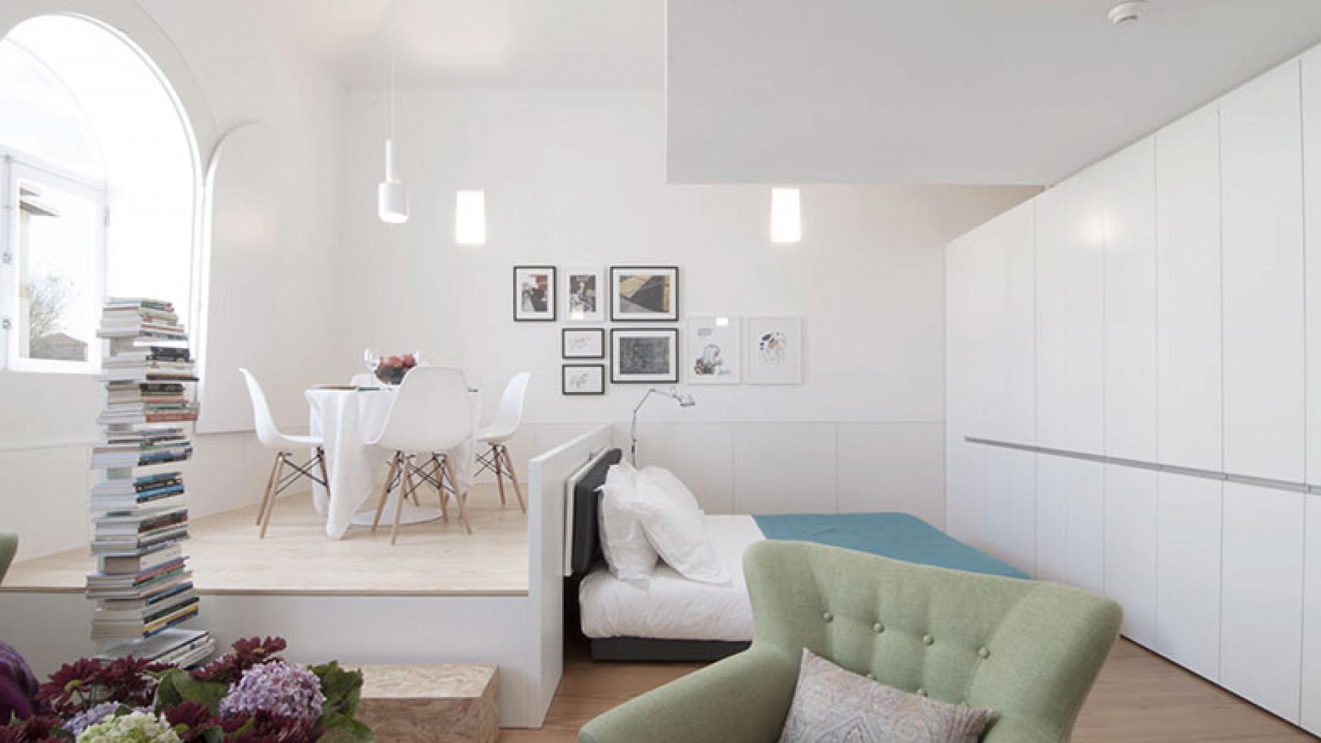 Boutique-Apartments-Porto,-Portugal