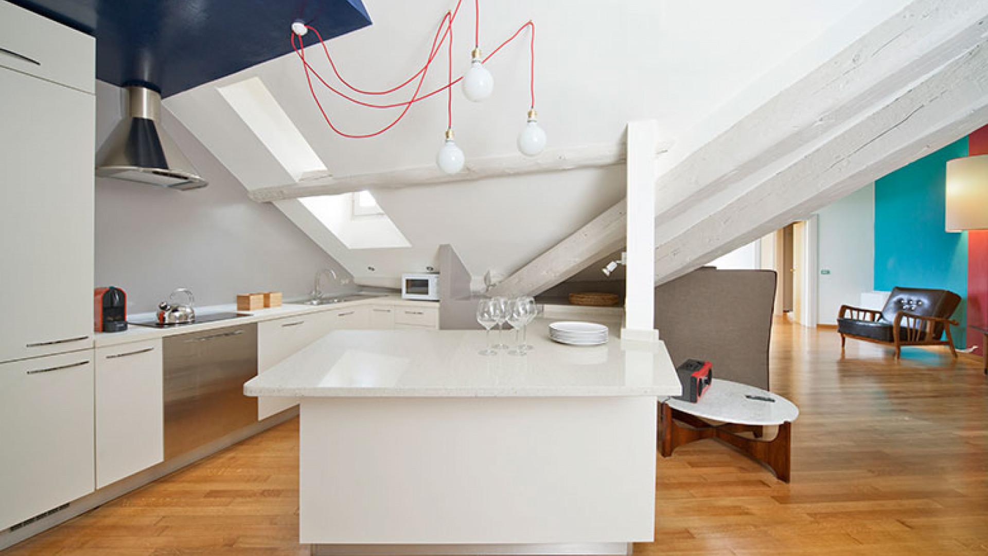Brera-Apartments-2