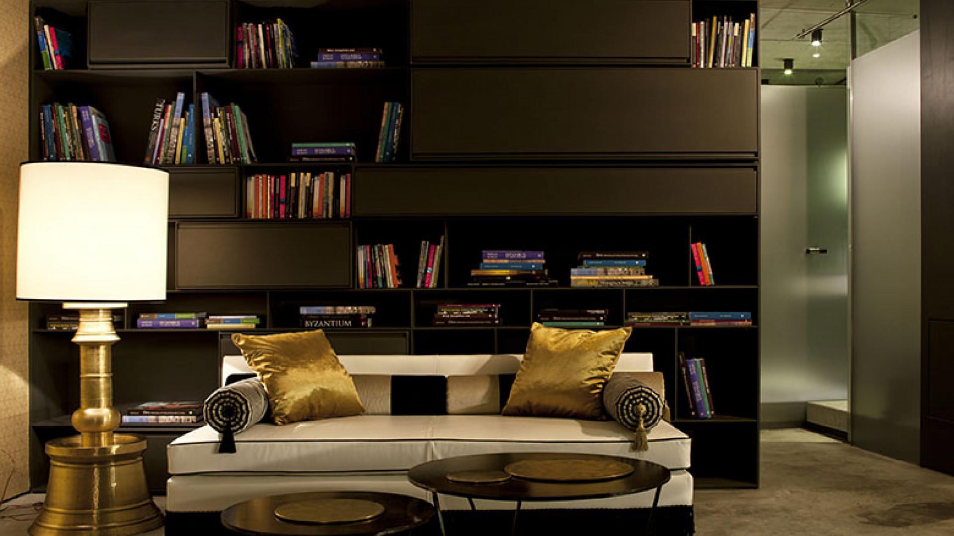 Istanbullux-Suites-2