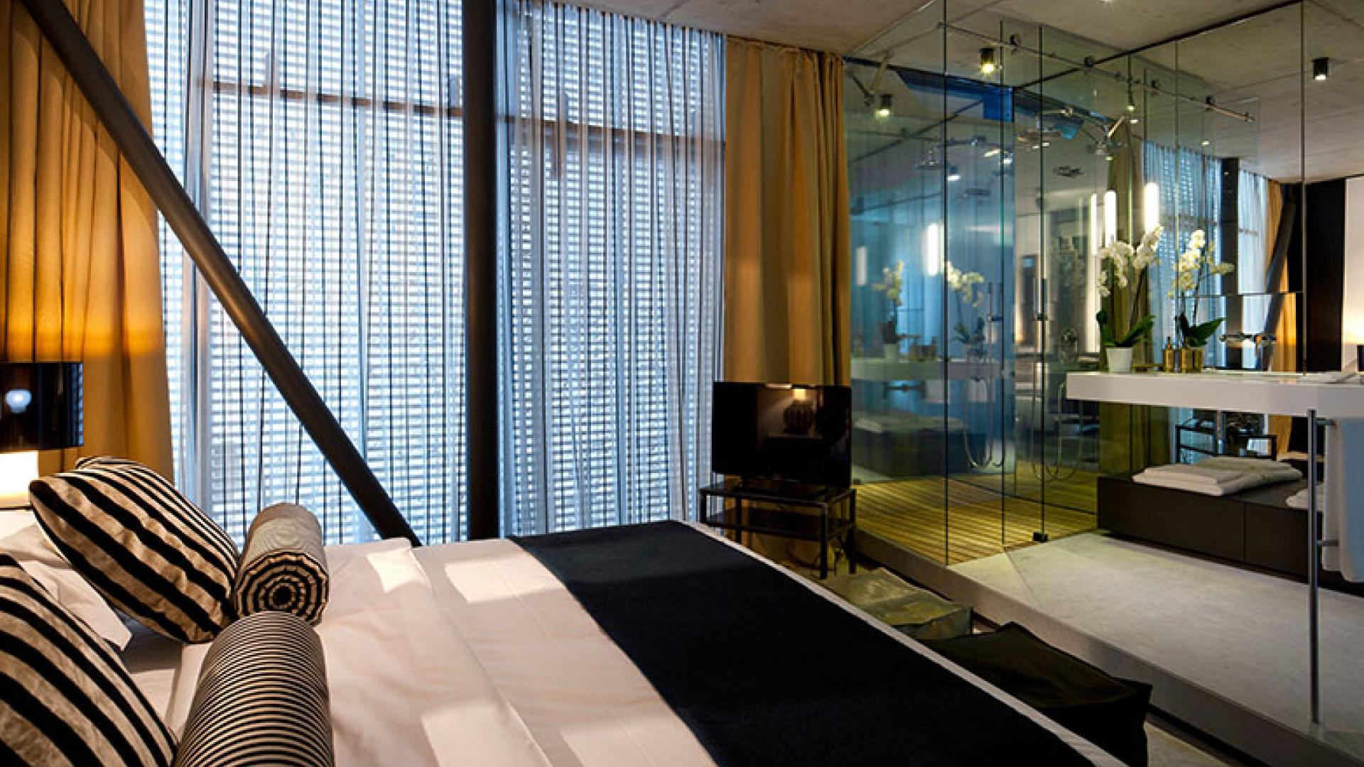 Istanbullux-Suites