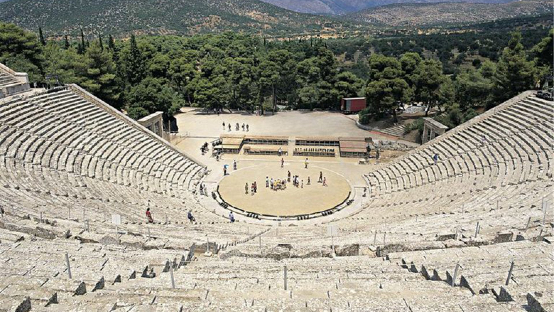 Epidaurus-3