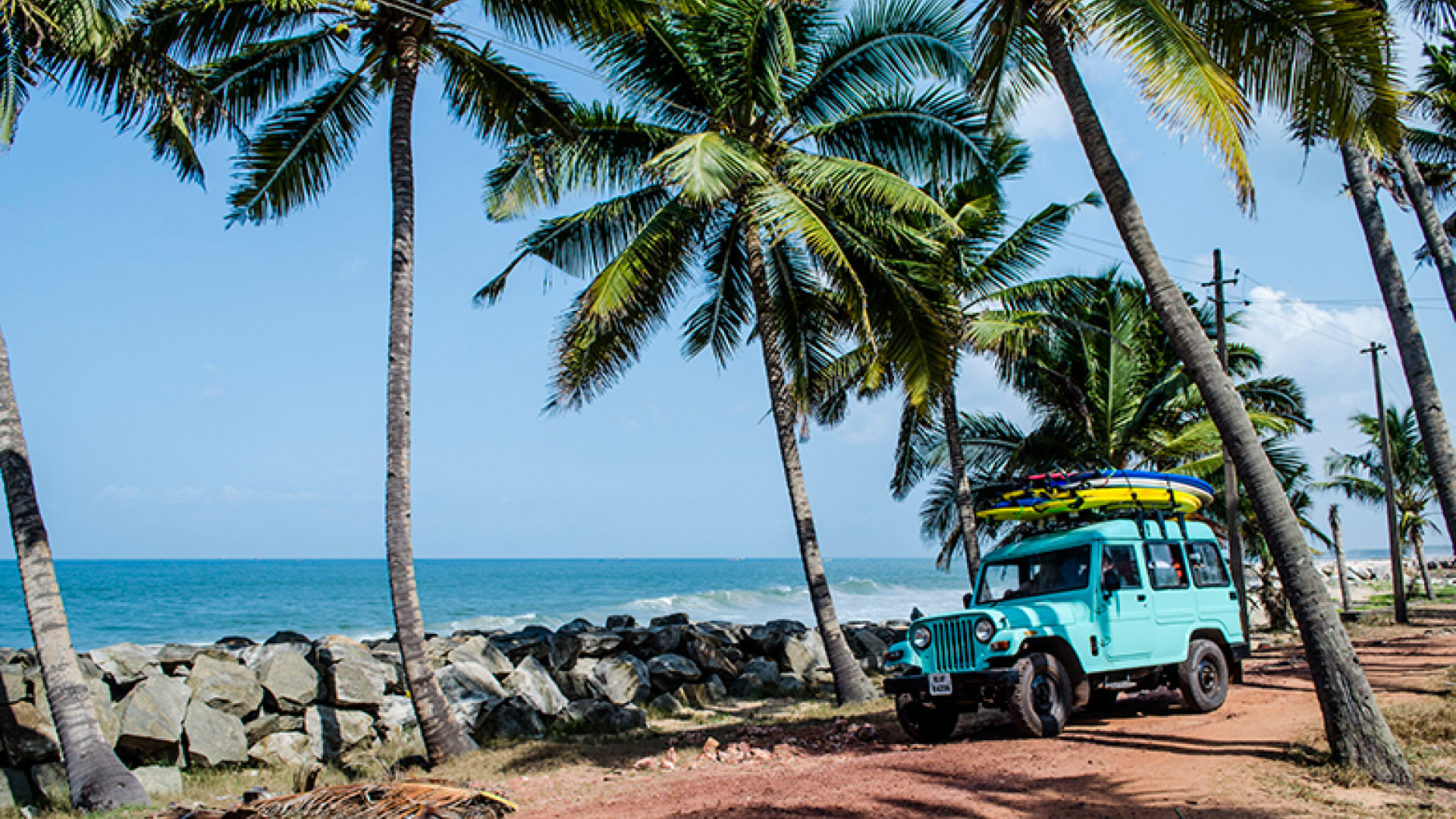 Minty-the-Surf-Jeep---Soul-&-Surf-2