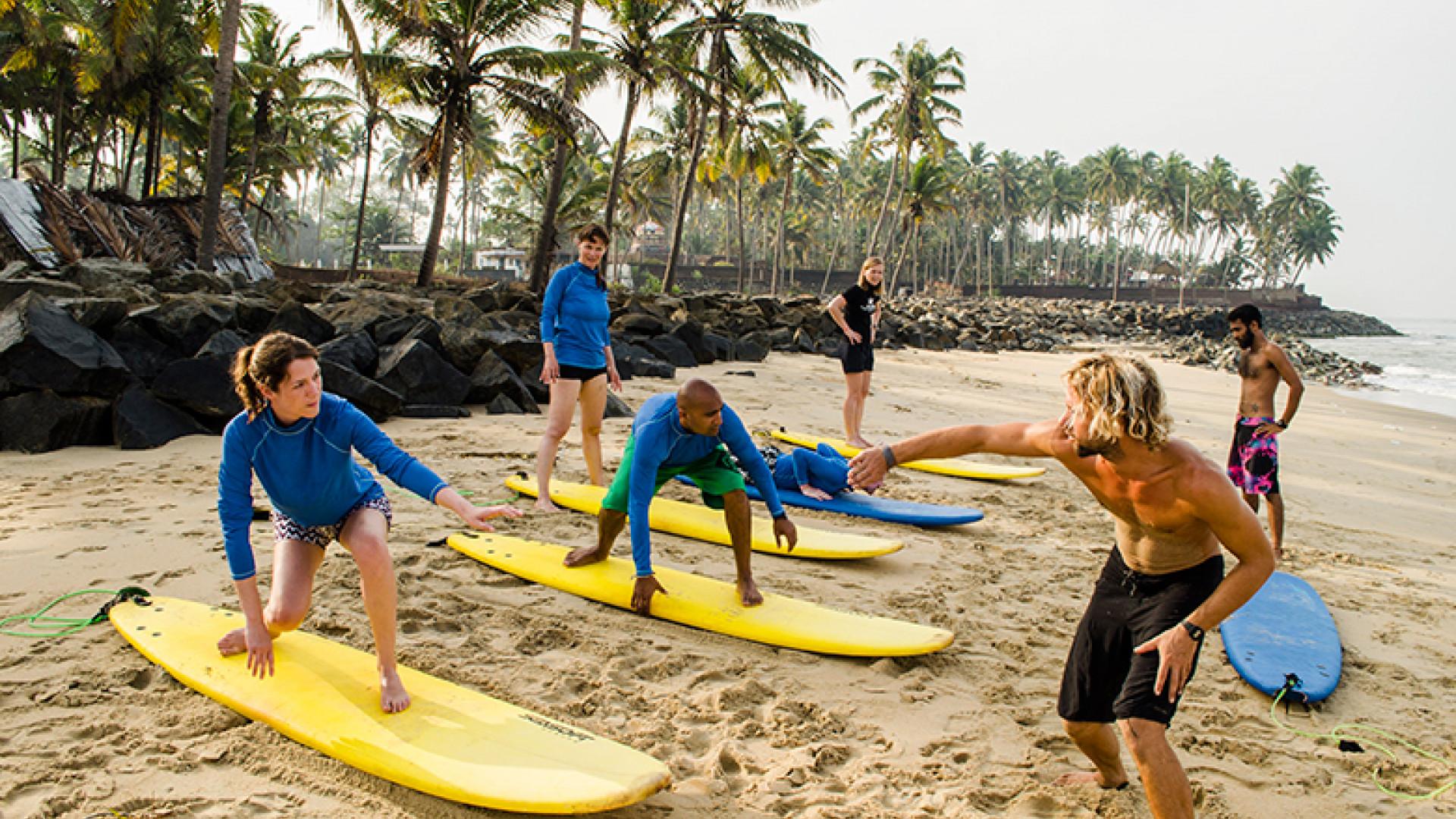 Soul-&-Surf-Surf-lesson