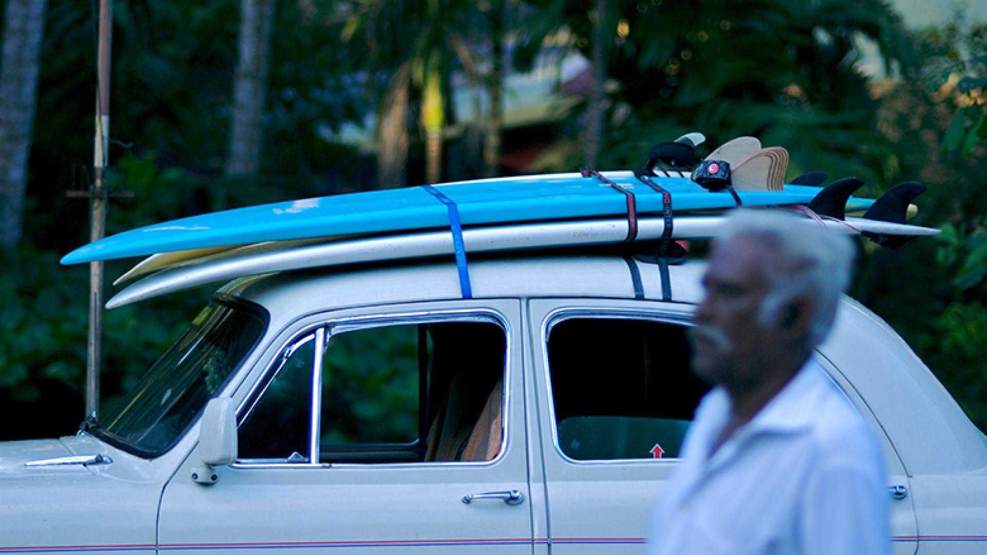 Surf-wagon-Soul-&-Surf-Kerala