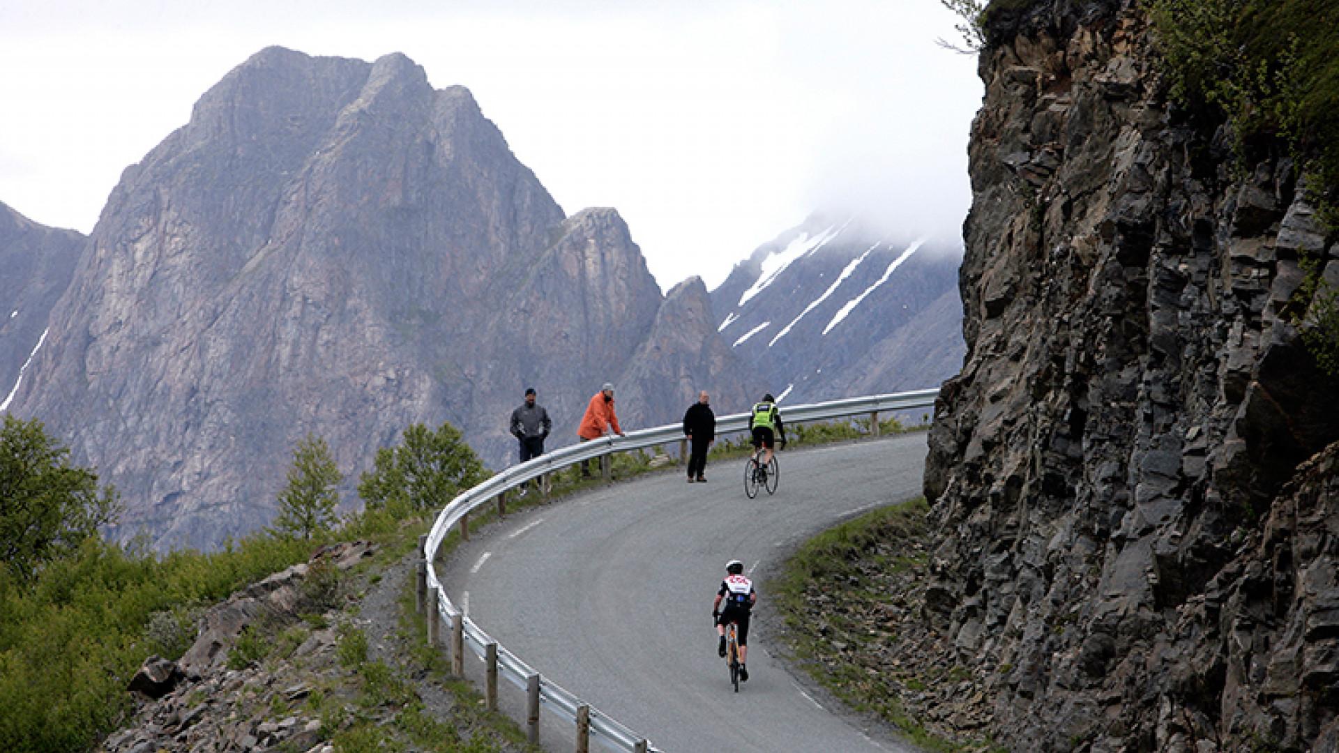 Visit-Norway_002