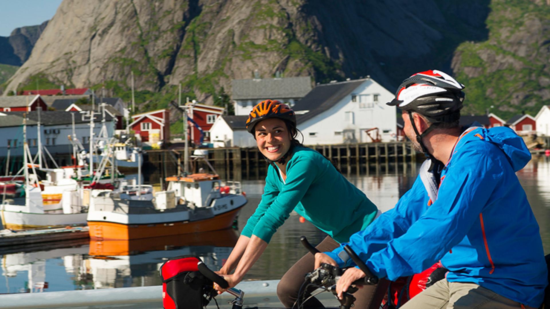 Visit-Norway_005