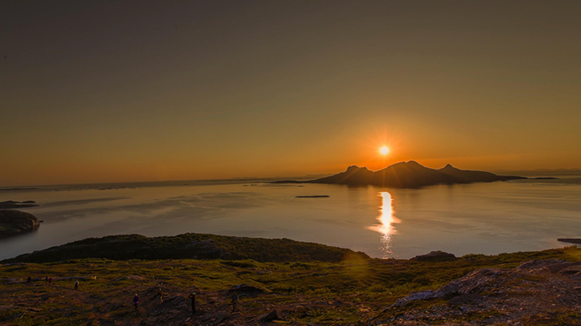 Visit-Norway_006