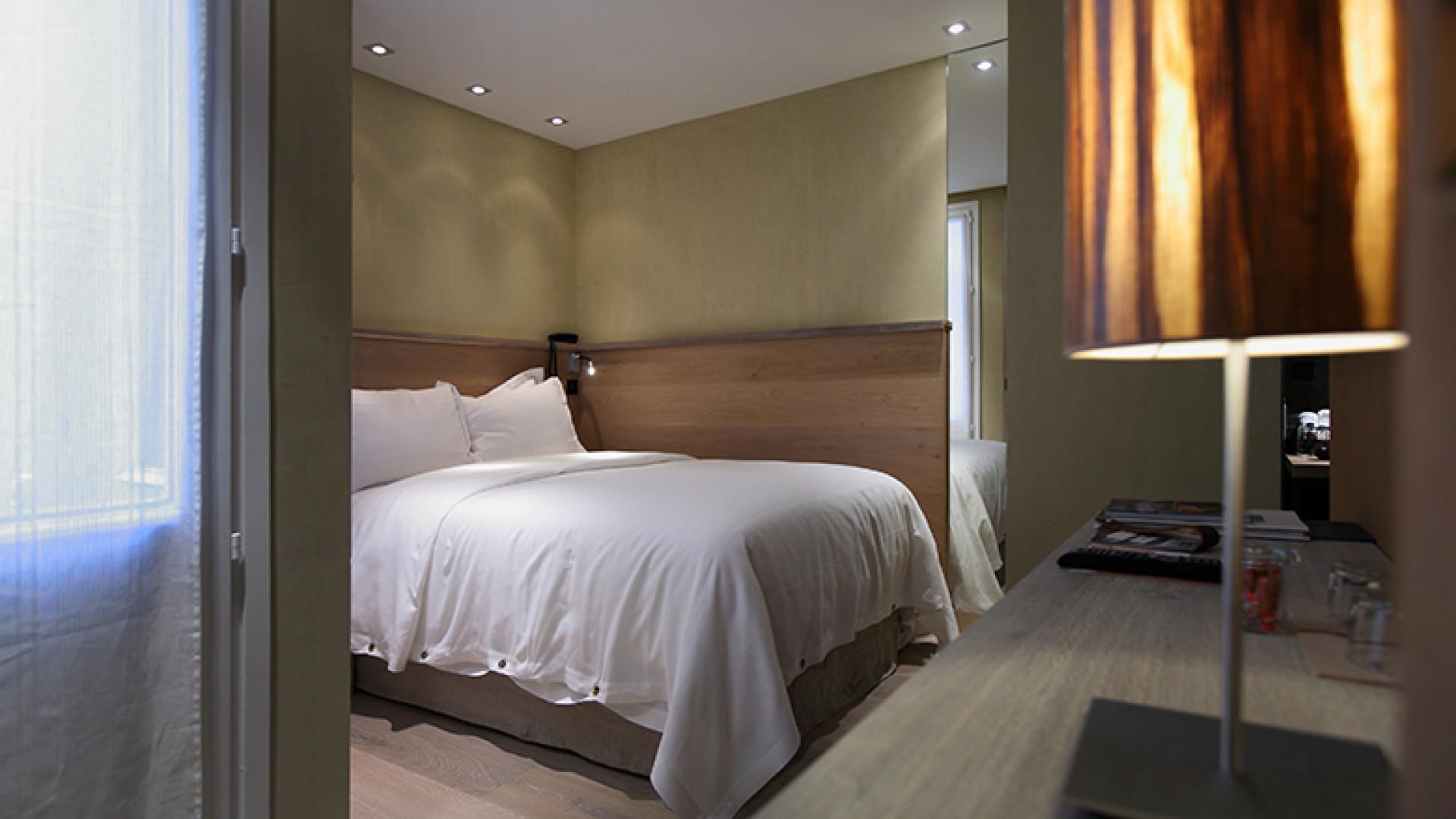 Hidden-Hotel-Bedroom-1-