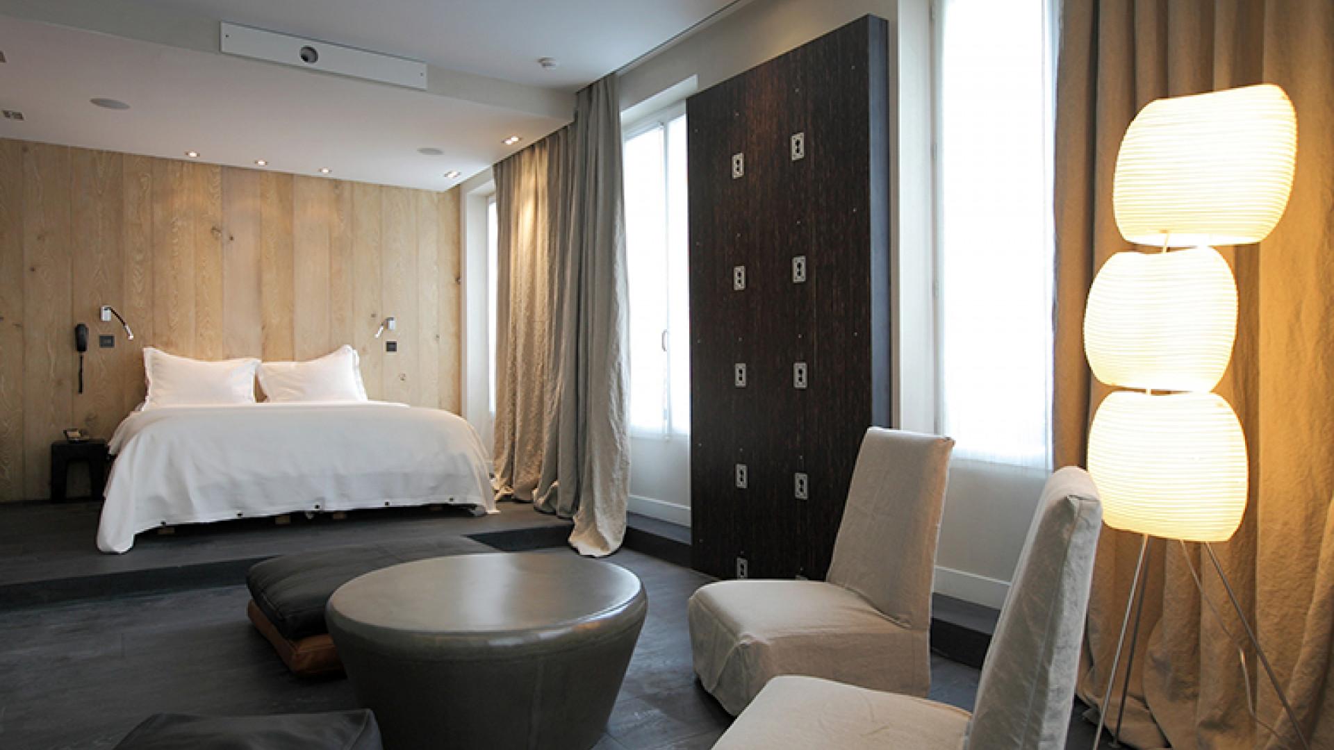Hidden-Hotel-Suite-1-
