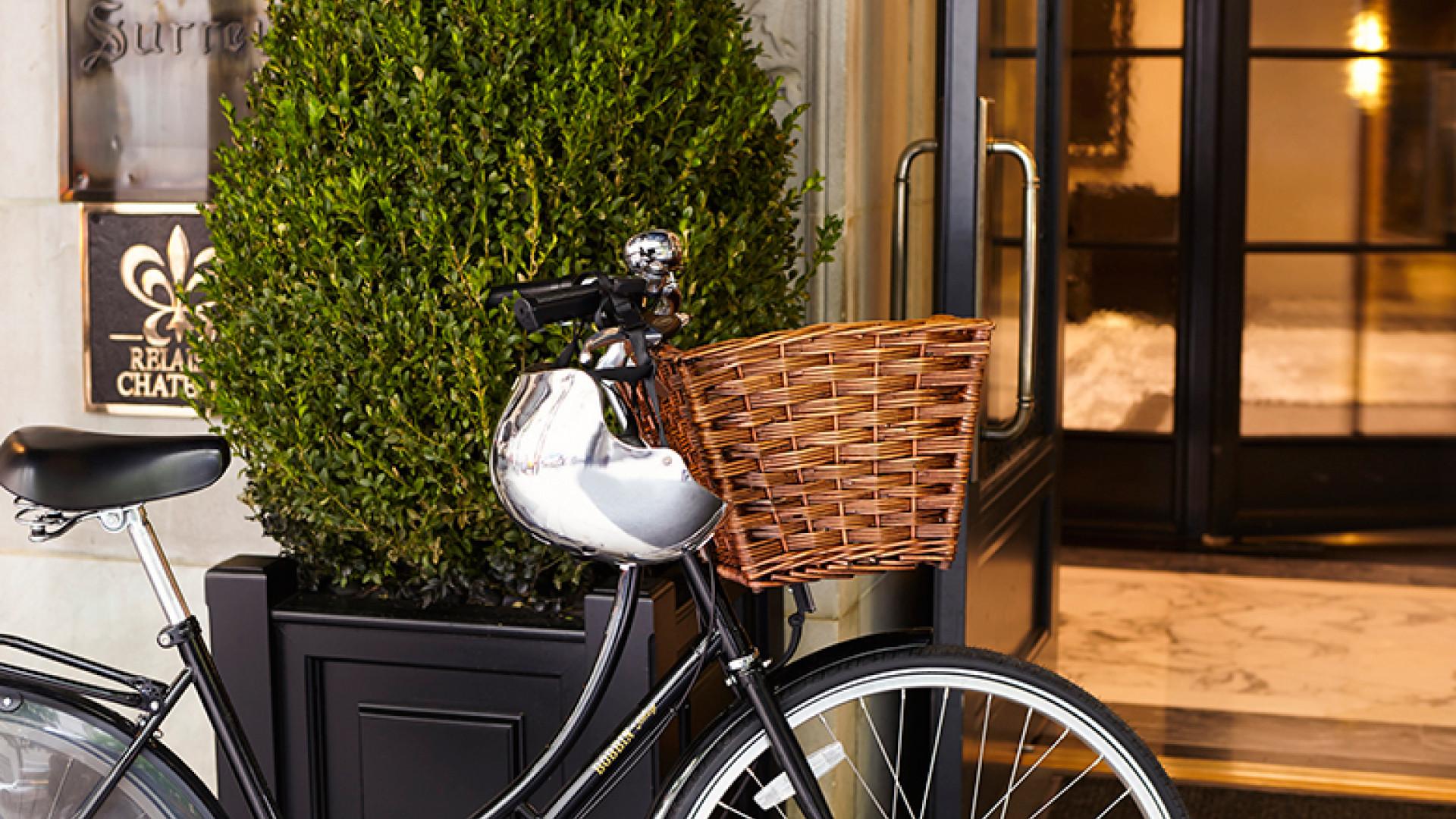 Bobbin-Bike-at-The-Surrey-(2)