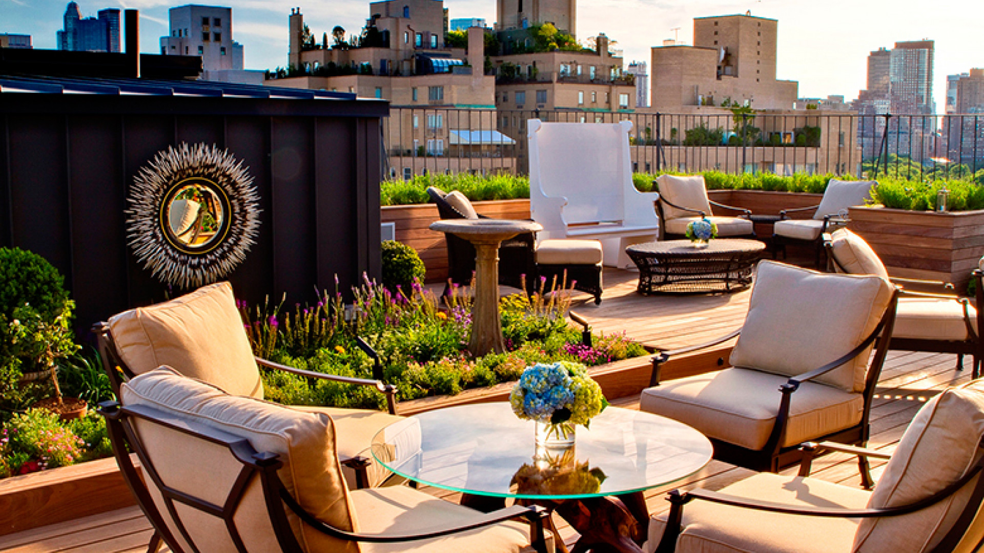 The-Surrey-Roof-Top-Garden