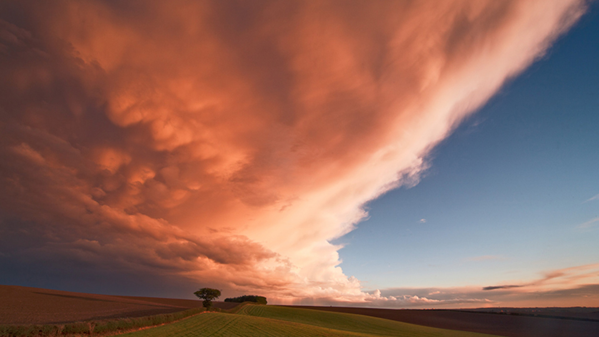 Colin-Mill,-Sunset-Stormclouds,-Commended,-Classic-View,2012