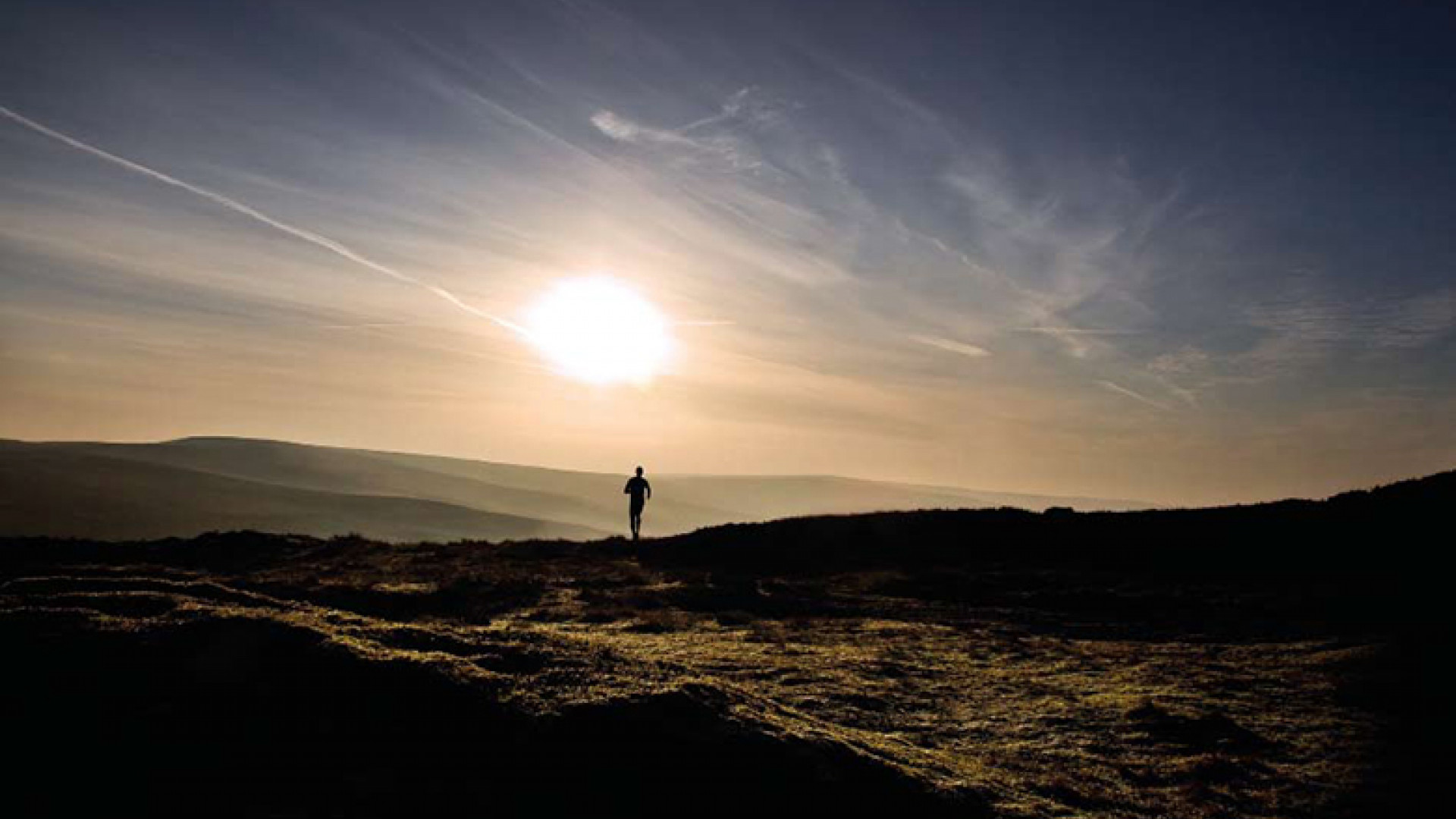 Ryan-Edy,-Sunrise-Runner,-Living-the-View,-Commended,-2011