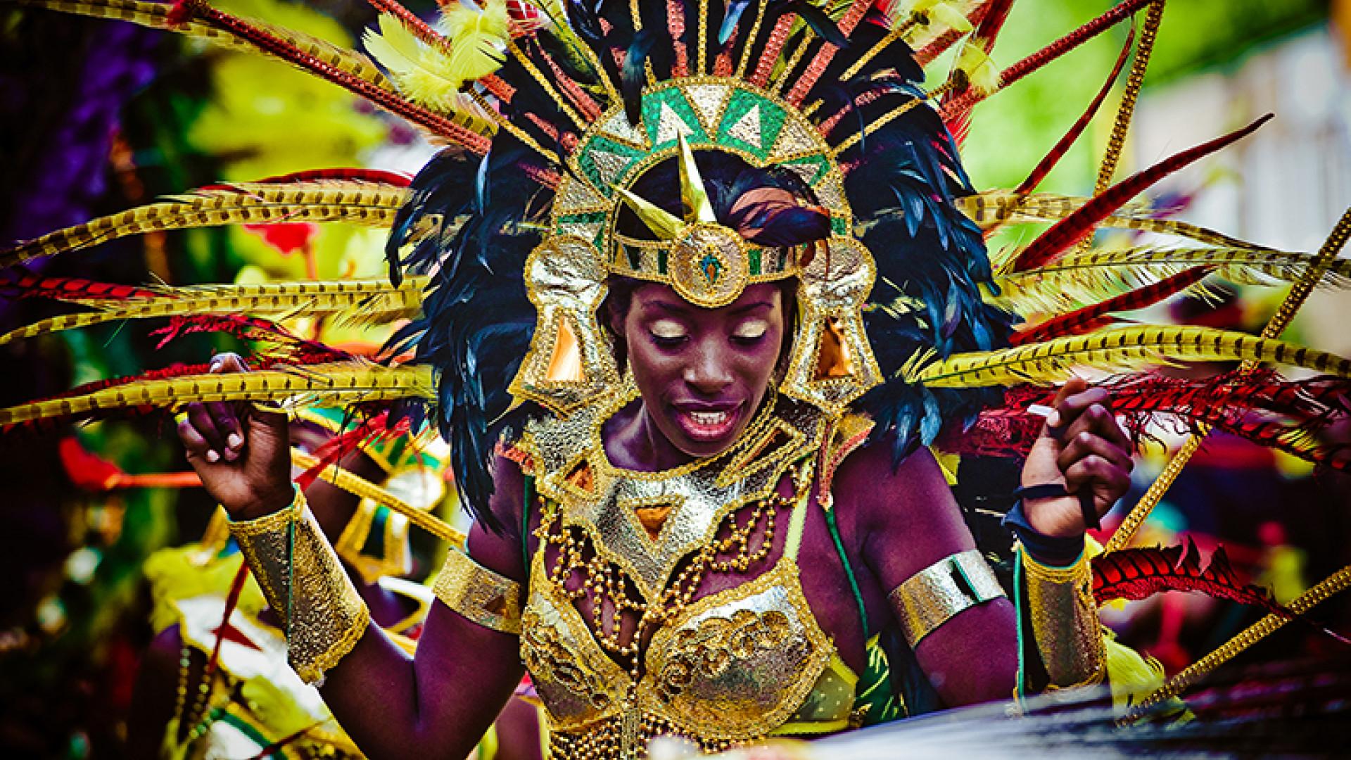 St-Pauls-Carnival_CREDIT_Martins-Kikulis