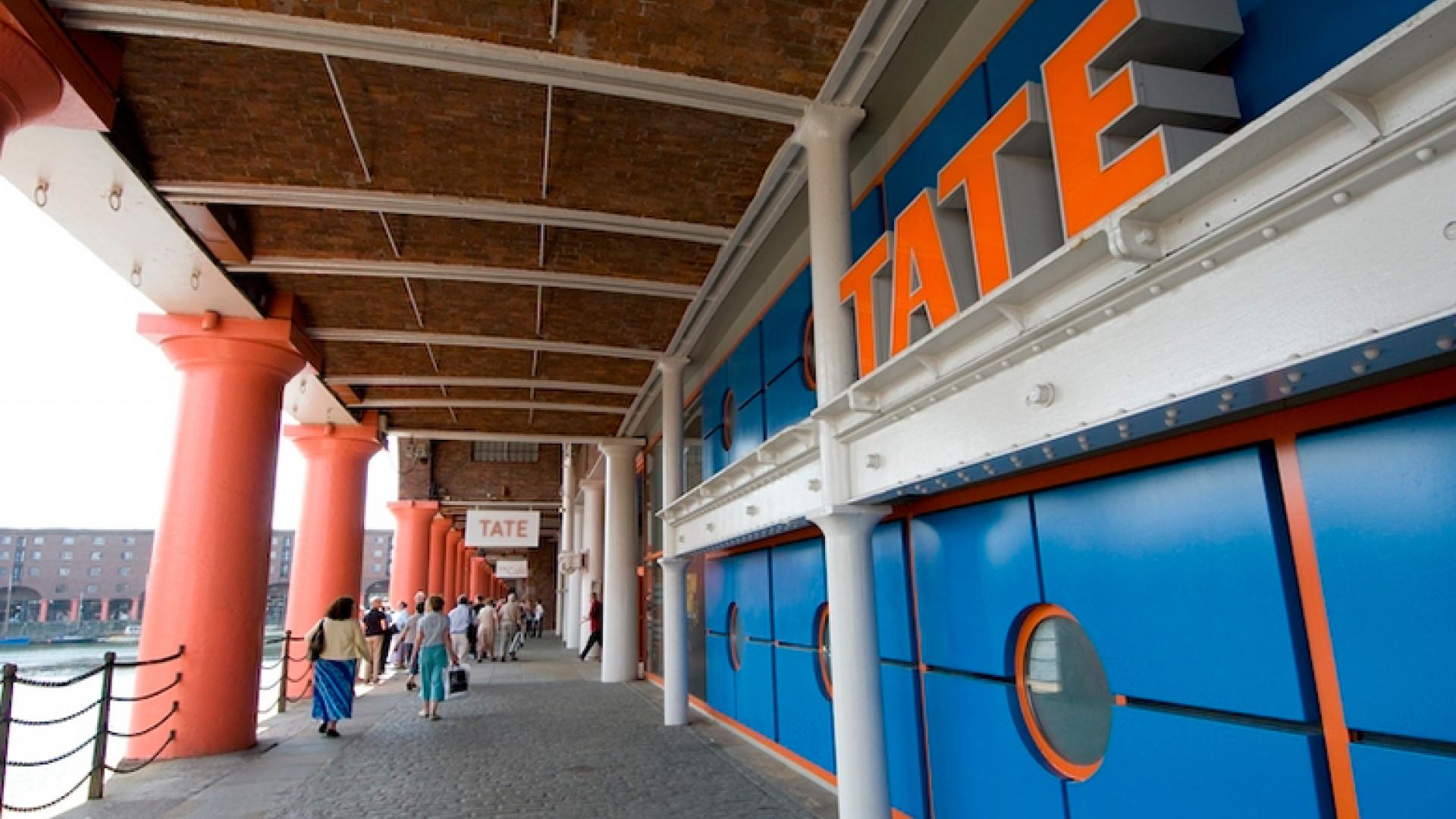 Tate-Liverpool2
