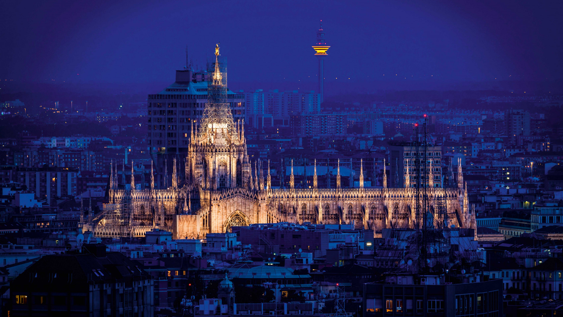 travel guide milan escapism magazine